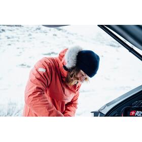 Amundsen Sports Boiled Hat Navy